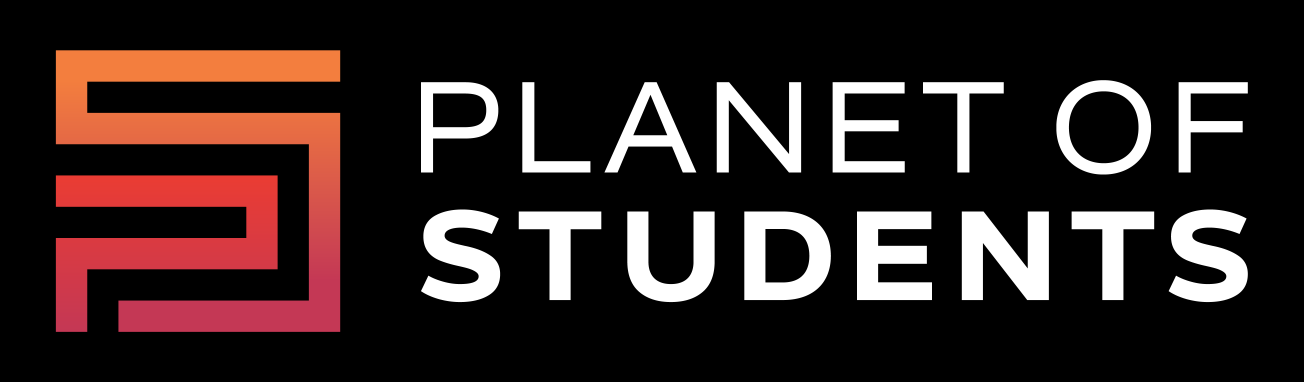 Planet of Students
