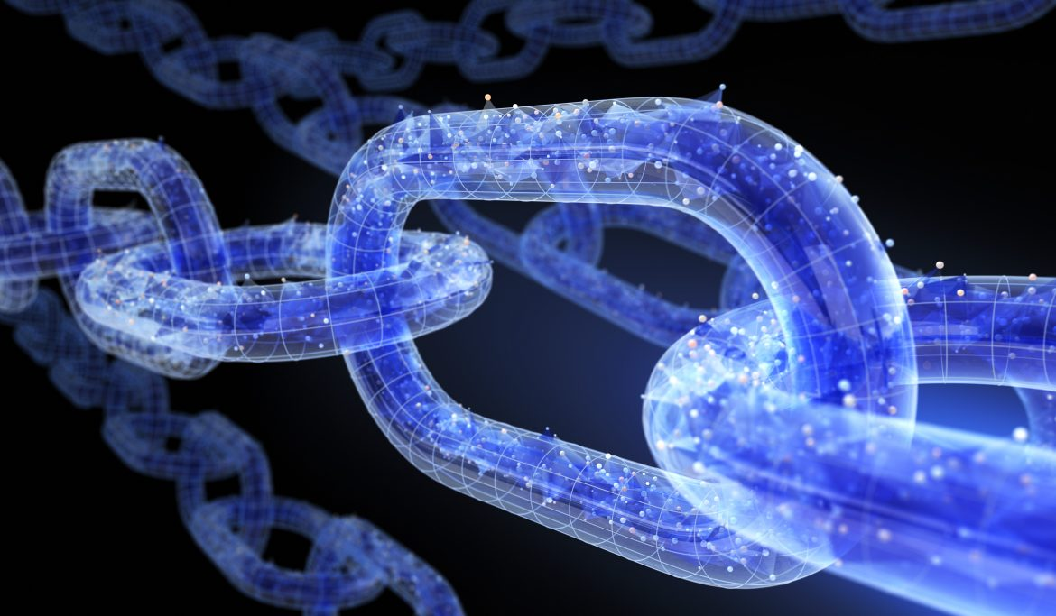 All the Nitty-Gritty About Blockchain Technology