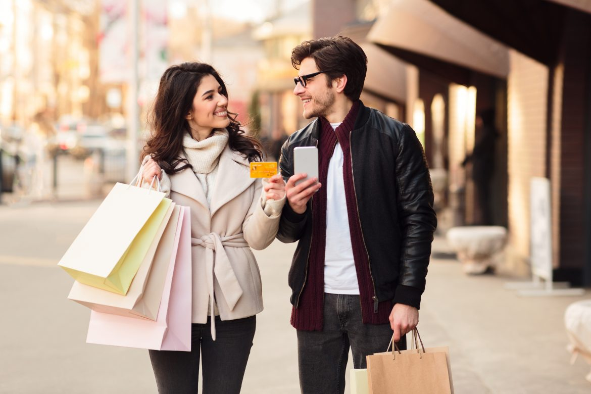 Maximum Retail Price and Rights and Duties of Consumers