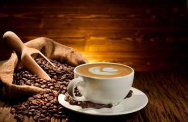 Health Benefits of Various Types of Coffee
