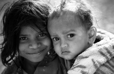 The Relation between Poverty and Gender